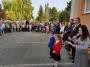 Lavice škôl obsadí 2300 žiakov