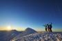 Na Liptov a do Tatier prídu turisti cez zimu aj lietadlom