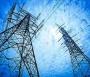 Oznámenie o plánovanej odstávke elektriny - 16.10.2018