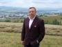 Ján Blcháč povedie mesto aj ďalšie štyri roky