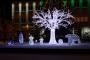 Hlasujte na Facebooku Mesta Liptovský Mikuláš za najkrajšiu vianočnú výzdobu