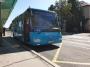 Jazdia tri nové autobusy, niektoré zastávky budú na znamenie