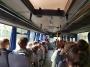 Mobilná aplikácia zjednoduší cestovanie mestskou autobusovou dopravou