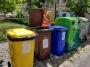 Na trhoch ako prvé mesto na Slovensku zavádzame používanie bioplastov