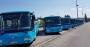 Kde poslať pripomienky k cestovným poriadkom autobusov?