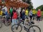 Mikulášania sú druhí najlepší cyklisti na Slovensku