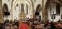 Okrúhle výročie Nežnej revolúcie si pripomenuli na ekumenickej bohoslužbe