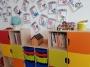 Kvalitnejšie podmienky na pobyt v škôlke