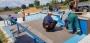Skejtpark pri plavárni mesto renovuje