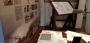 V mestskom múzeu nájdete pracovňu Aurela Stodolu