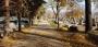 Sviatok všetkých svätých v Liptovskom Mikuláši: Mesto privíta Dušičky a pozostalých dôstojne