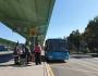 Od 29.9.2019 meníme cestovné poriadky v Mestskej autobusovej doprave