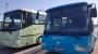 Autobusová linka na Kamenné pole nebude cez sviatky premávať