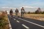Cyklochodník do Liptovskej Ondrašovej: Mesto získalo bezmála 400 tisíc na jeho výstavbu