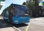 Mestská autobusová doprava: Od 30. marca sa menia cestovné poriadky