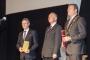 V Mikuláši odovzdali Cenu Vojtecha Zamarovského za rok 2015