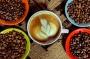 Kaviareň a pražiareň kávy Aurelica