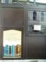 Knihy Liptovskej knižnici môžete vrátiť aj v noci