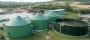 V Liptovskom Mikuláši bioplynku nechcú