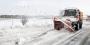 Liptovskomikulášski cestári sú na zimu pripravení