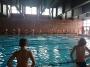 Predĺžili otváracie hodiny v krytej plavárni