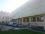 V galérii opravujú strechu i kúrenie
