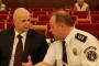 Mestská polícia bude mať od apríla nového náčelníka