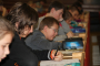 V Liptovskom Mikuláši zorganizovali už 64. ročník matematickej olympiády