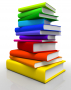 Hľadá sa kniha Liptova za rok 2014