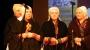 Liptáci spievajú jedny z najkrajších kolied
