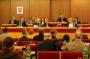 Zastupiteľstvo požiadalo kontrolórku o stanovisko k niekoľkostotisícovému súdnemu sporu