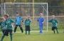 Nábor mladých futbalistov v Ondrašovej