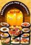 Reštaurácia POD ŠIBENICOU
