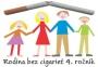 Základné školy sa môžu zapojiť do celoslovenskej výtvarnej súťaže