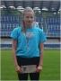 Na školských majstrovstvách Slovenska v atletike bodovali aj Mikulášania