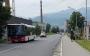 Mesto pristúpi k zefektívneniu autobusových spojov, rušia prázdne autobusy