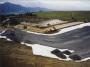 Mikulášska radnica nesúhlasí s výstavbou spaľovne odpadu v regióne
