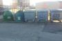 Primátor má využiť všetky možnosti na zabezpečenie vývozu smetí