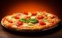 Pizzeria TAVERNA