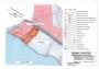 Blíži sa verejné prerokovanie návrhu Územný plán zóny Trnovecká zátoka