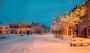 V centre Mikuláša rozsvietia novú vianočnú výzdobu
