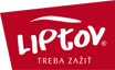 Klaster LIPTOV - Liptov treba zažiť