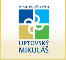 Liptovský Mikuláš