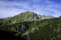 Baníkov z Roháčskej doliny, Západné Tatry