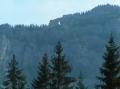 Ohnište, Nízke Tatry