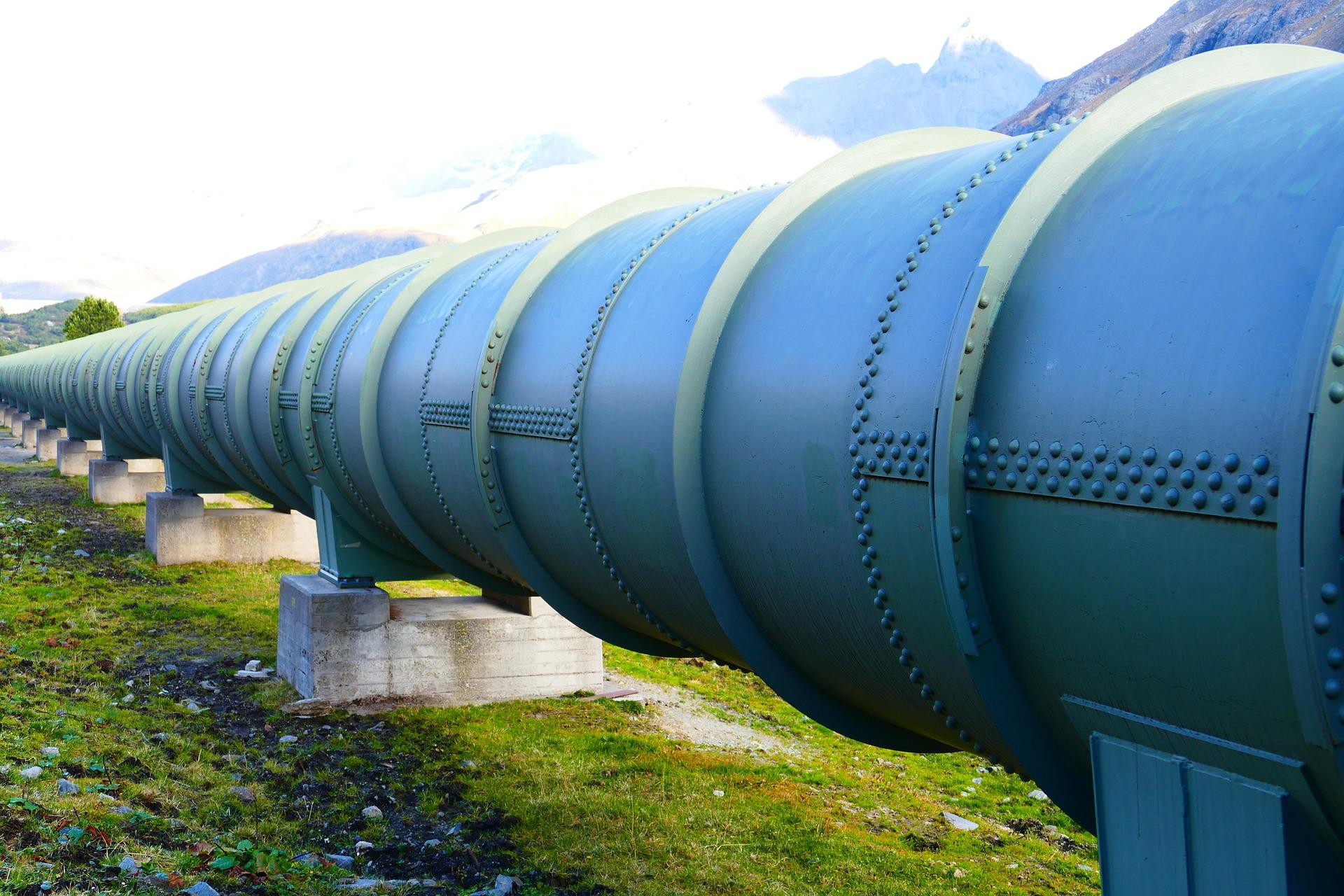 LVS bude 21. a 22. apríla vykonávať rozsiahlu údržbu vodovodnej siete