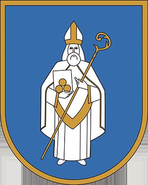 Liptovsky Mikulas Mesto Pre Vsetkych